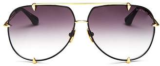 a79a2d32e Dita Women's Talon Aviator Sunglasses, ...