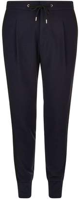 Paul Smith Side Stripe Sweatpants