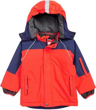 Boden Mini All Weather Waterproof Jacket