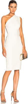 Mila Louise Haney for FWRD Dress