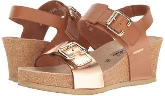Mephisto Lissandra Women's Wedge Shoes