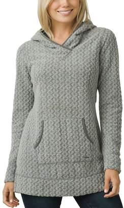 Prana Sybil Sweater - Women's