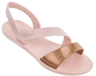 Ipanema Classic Slip-On Sandals
