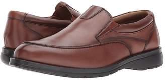Dockers Calamar Moc Toe Loafer Men's Shoes