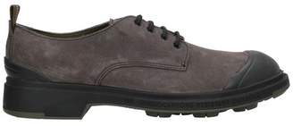 PEZZOL 1951 Lace-up shoe