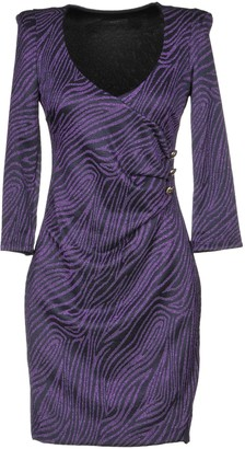 Patrizia Pepe SERA Short dresses