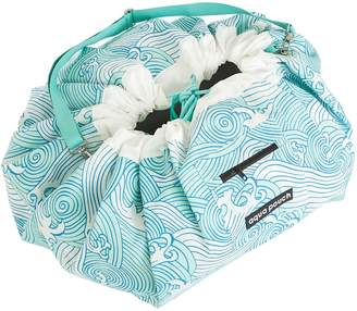 Play Pouch Aqua Play Pouch, Waves