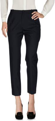 Bouchra Jarrar Casual pants - Item 13051579BN