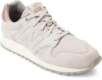 New Balance Moonbean 520 Classic Jogger Sneakers