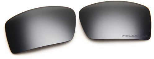 Oakley Gascan S 13 Polarized Replacement Sunglasses Lenses