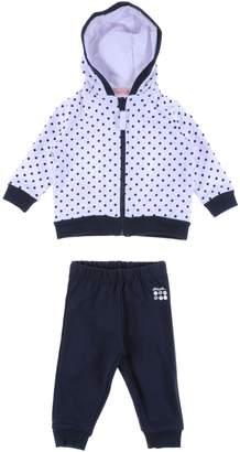 Mirtillo Baby sweatsuits - Item 40122140IH