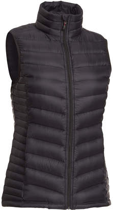 Eastern Mountain Sports Ems Women's Feather Packable Down Vest