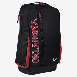 Nike Training Backpack College Vapor Power 2.0 (Oklahoma)