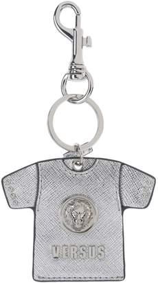 Versace Key rings - Item 46558104DD