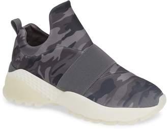 J/Slides Slip-On Sneaker