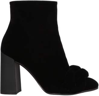 Ballin Ankle boots - Item 11556303RP