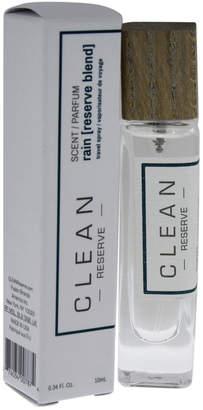 CLEAN Unisex 0.34Oz Reserve Rain Eau De Parfum Spray