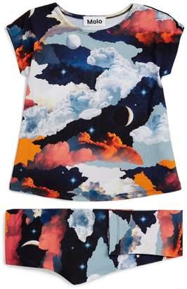 Molo Tiva Celestial Pyjamas