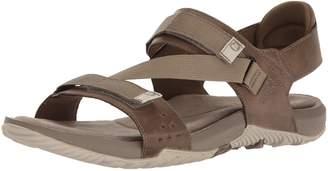 Merrell Men's TERRANT Strap Sport Sandals