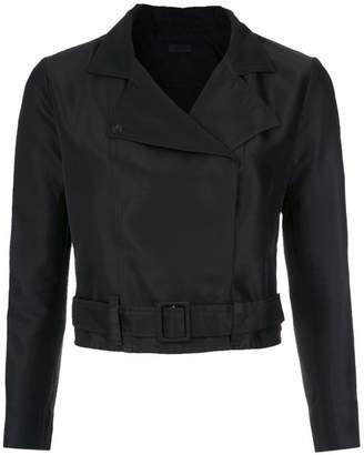 OSKLEN biker jacket
