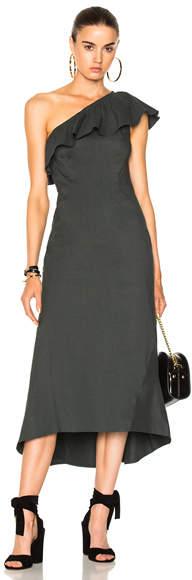 A.L.C. Evangeline Dress