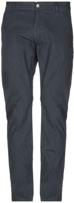 Daniele Alessandrini Casual pants - Item 13265799JT