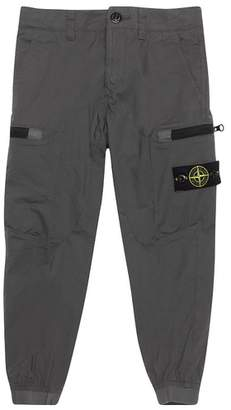 Stone Island Combat Trouser