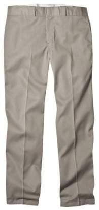 Dickies Men's Original 874 Work Pant