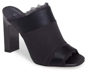 Calvin Klein Marrese Slide Sandal
