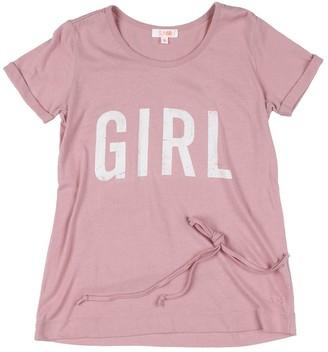 Sun 68 T-shirts - Item 12049225IH