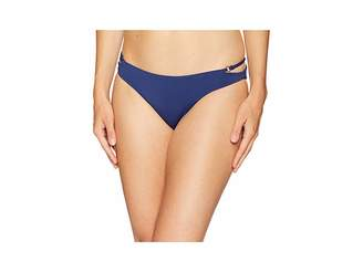 Roxy Solid Softly Love Regular Bottoms