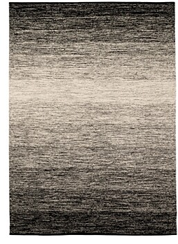 Grit & ground Ombre Area Rug, 10' x 14'