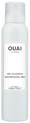 Ouai Dry Shampoo $12 thestylecure.com