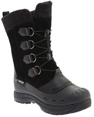 Women's Baffin Kara Insulated Boot
