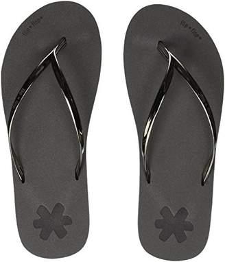 3c097830b38e Flip Flop Women s s flipnoble Mules