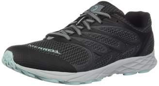Merrell Women's Mix Master 3 Athletic Shoe