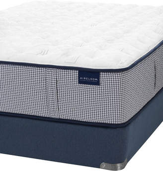 Aireloom Palisades Collection Quartz Mattress - Twin