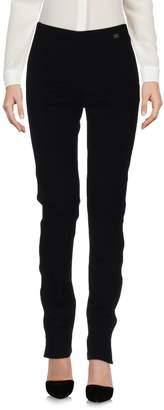 Henry Cotton's Casual pants - Item 36933350KK