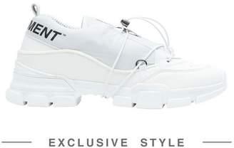 AMENDMENT x YOOX Low-tops & sneakers