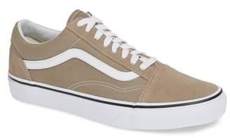 Nordstrom x Vans 'Old Skool' Sneaker