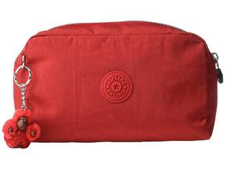 Kipling Gleam Large Cosmetic