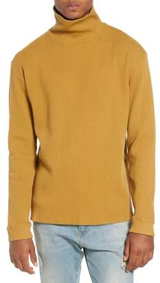 Saturdays NYC Henrik Turtleneck Sweater