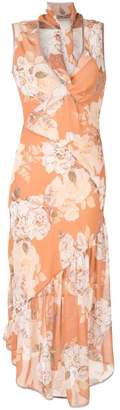 We Are Kindred Nellie bias cut dress