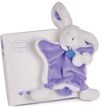 Doudou Et Compagnie Prodotto Dou Dou Et Compagnie Bunny Dou Dou