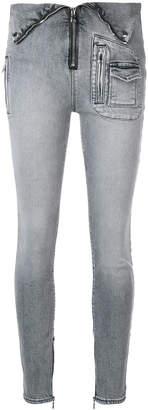 RtA Diavolina jeans