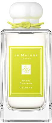 Jo Malone Nashi Blossom Limited Edition Cologne, 3.4 oz./ 100 mL