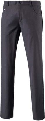 Golf Men's Heather 6 Pocket Pants