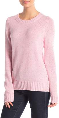Freecity Free City Grandmother's Heavyweight Cashmere Pullover