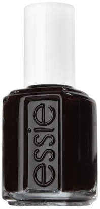 88 Licorice Nail Polish 13.5ml