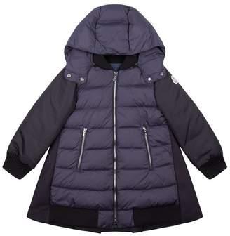 Moncler Blois Jacket